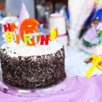 5 Tips On Throwing A Stress Free Kid's Birthday Party