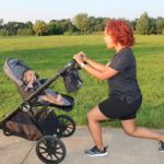 5 Tips to Sticking with your New Year's Workout Resolution as a Busy Mama