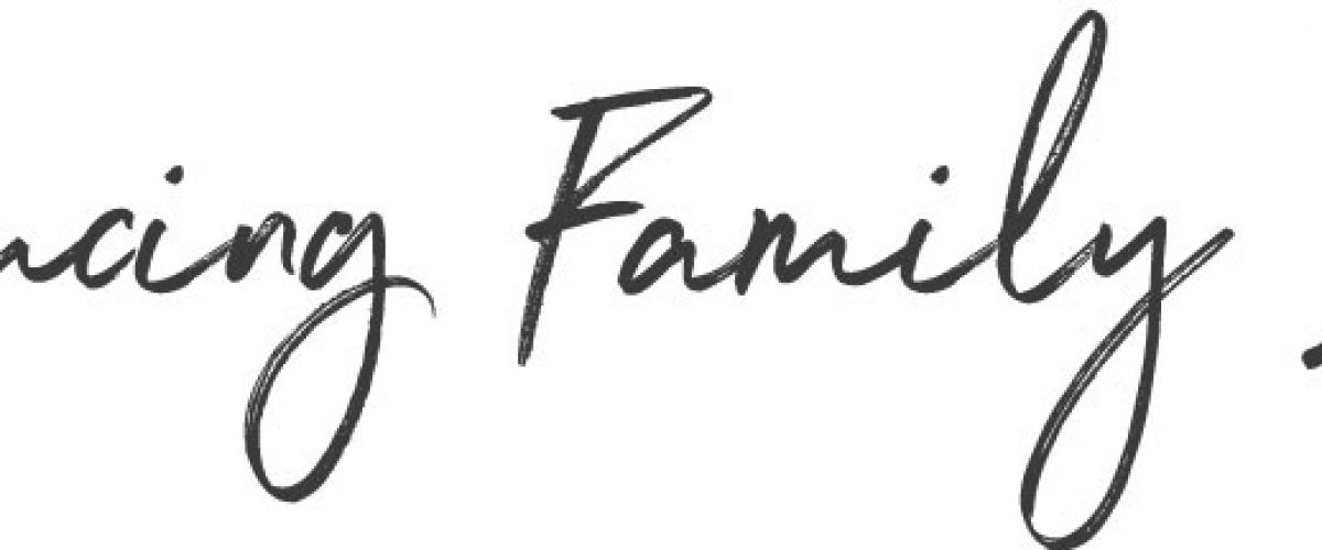 Introducing-Family-Legacy